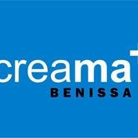 Creama Benissa