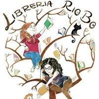 Libreria Rio Bo