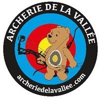 Archerie de la vallée