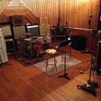 Sabella Recording Studio