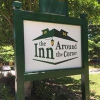 The Inn Around The Corner