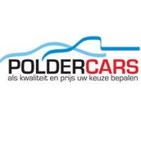Poldercars