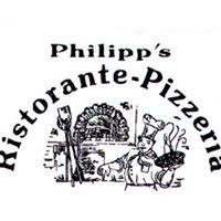 Philipp's Pizzeria Olbernhau