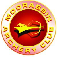 Moorabbin Archery Club