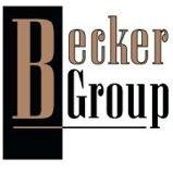 The Becker Group, Inc.