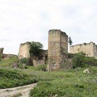 El Castillo De Las Artes