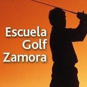 Escuela de Golf de Zamora
