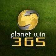 "Planetwin 365 Vasto ""Bar Walter"""