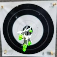 Archery: Springfield-Greene County Park Board