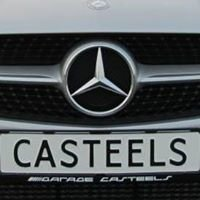 Garage Casteels