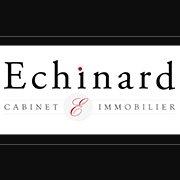 Cabinet Echinard Immobilier Beaune