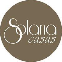 Solanacasas.com