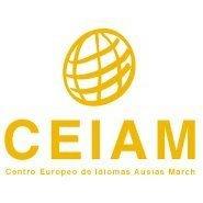 Ceiam (Centro Europeo Idiomas Ausiàs March)
