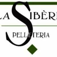 Pelleteria la Sibèria