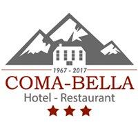 Hotel ComaBella