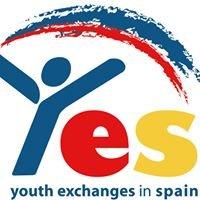 YES in Spain