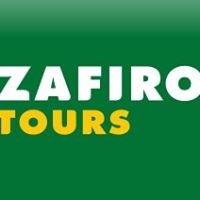 Zafiro Tours Arganda del Rey