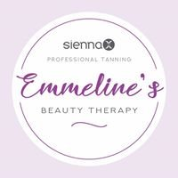 Sienna X Spray Tan Professional, St Neots, Cambridgeshire (Emmeline Penney)