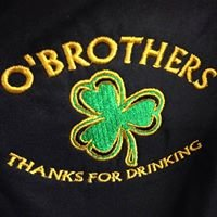 O'Brothers Wine &  Spirits - Annandale