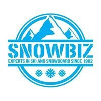 SnowBiz Gold Coast