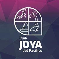 Club Joya del Pacífico