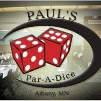 Pauls par-a-dice