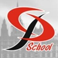 Carla Piu School