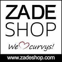 ZADESHOP.com  Ropa chica tallas grandes