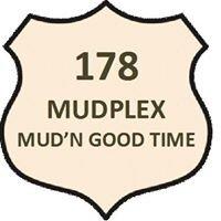 178 Mudplex