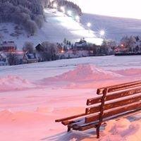 Skiclub Rugiswalde