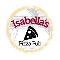 Isabella's Pizza Pub