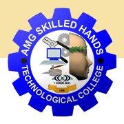 AMG Skilled Hands Technological College