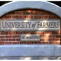 University of Farmers
