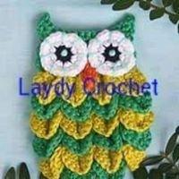 Laydy Crochet
