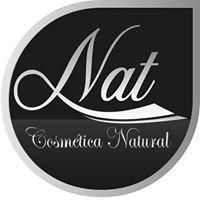 Nat Cosmética Natural