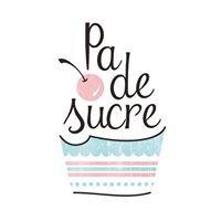 Padesucre