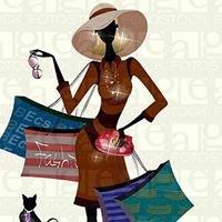 Mayte Garcia boutique