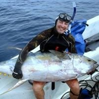 Panama Spearfishing Adventures