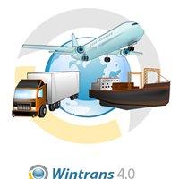 Wintrans, software para transitarios