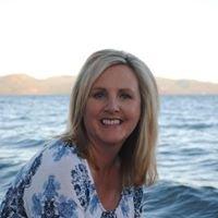 Michelle Moceri, Medium& Intuitive at Soul Healing & Spirit Connection,LLC