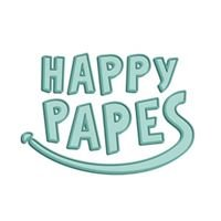 Happy Papes