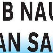 Club Nautico San Salvo