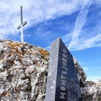 Trail Montejurra - Jurramendi Trail