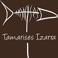 Restaurante Tamarises Izarra