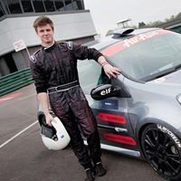 Tom Blackmore Racing