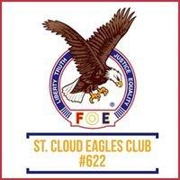 St. Cloud Eagles