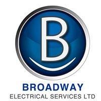 Broadway Electrical Services Ltd