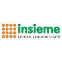 Centro Commerciale Insieme