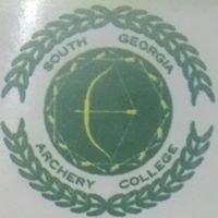 South Georgia Archery College