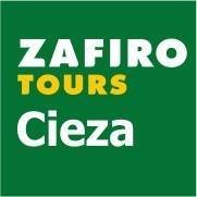Zafiro Tours Cieza